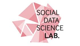 Social Science Data Lab Logo